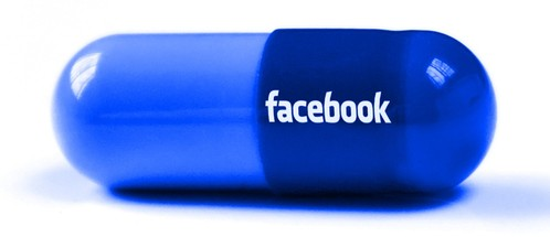 are you addicted to facebook our crazy obsession social  is facebook an addiction facebook addictions explained