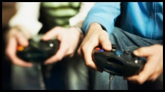 Gaming Addiction Statistics, Facts, Articles, & Research