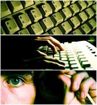 action addict facebook