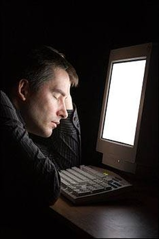the computer addiction Internet addiction disorder, or iad, is categorized as an impulse-control problem it can include various addictions, such as computer addiction, cyber-relationship addiction, cybersex addiction, information overload and net compulsions.