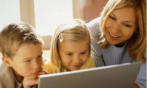 How To Protect Children From Online Predators Techaddiction