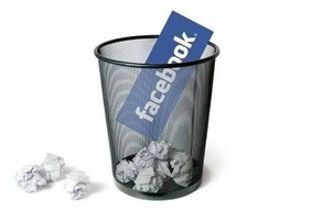 Ik Start Facebook