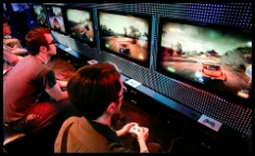 what is video game addiction