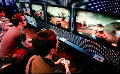 how to help someone with a gaming addiction