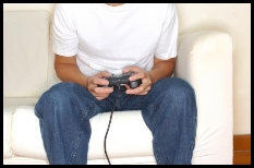 Why are Video Games Addictive?