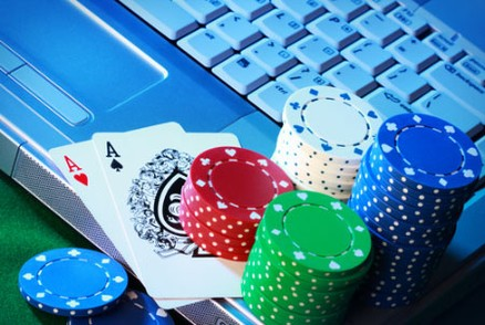 Online-Gambling-Addiction Sistem Main Laga Ayam Online